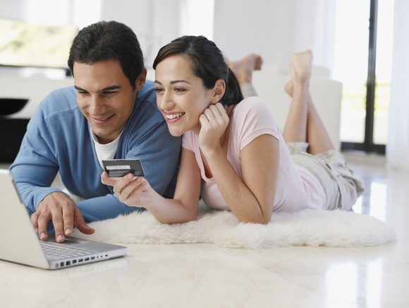 5 Credit Cards Well Worth the Annual Fee