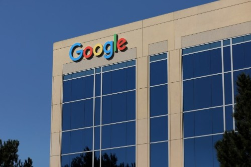 Google's top employees get paid this much