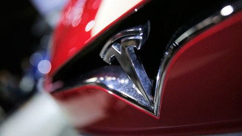 Tesla board actively evaluating taking company private