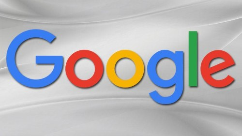 It's Official: Google Goes Head-to-Head With Apple