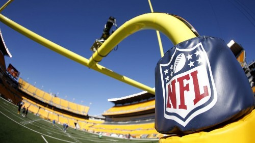 NFL to provide Twitter with more content