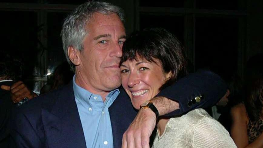 Epstein's alleged madam Ghislaine Maxwell wins questioning delay in sexual battery lawsuit