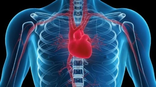 Feel a little 'off'? What you should know about silent heart attacks