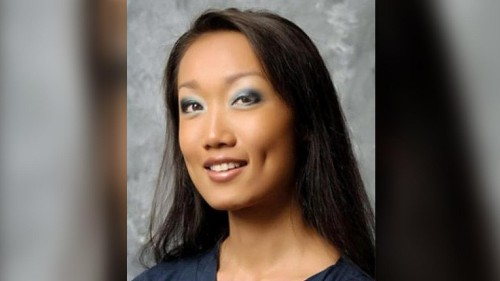 Jury finds pharma millionaire's brother responsible for Rebecca Zahau's hanging death