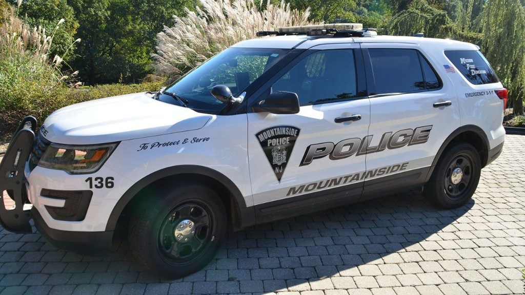 NJ officers harassed with sex toy get nearly $2.5M payout in lawsuit: report