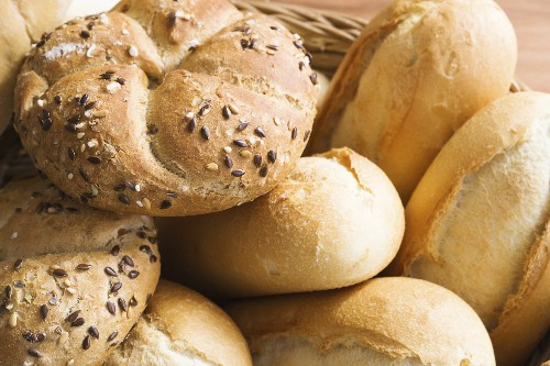 Gluten sensitivity may be caused by immune response, study finds