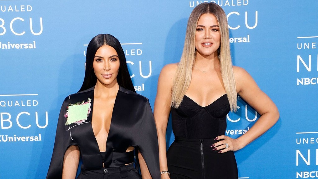 Khloe Kardashian responds to backlash over Kim Kardashian's birthday party: 'I get it'