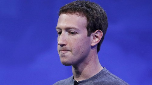 Big Brother Facebook helped get Obama reelected, now they're doing damage control