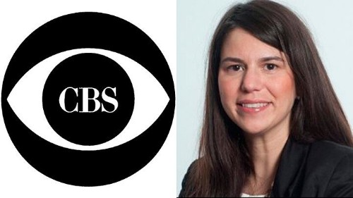 CBS fires vice president who said Vegas victims didn't deserve sympathy because country music fans 'often a...