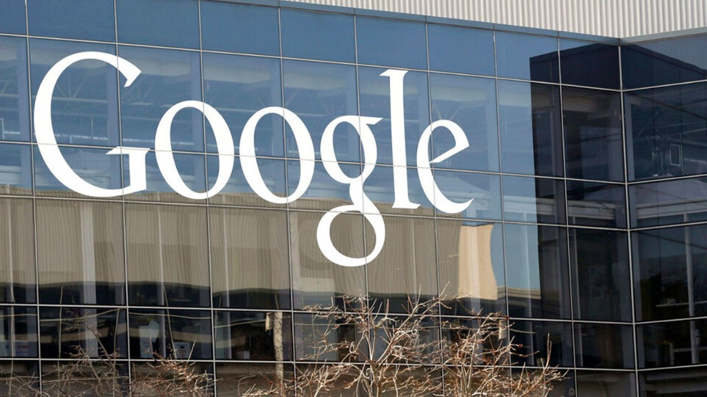 Google delays return to office and eyes 'flexible workweek': NYT