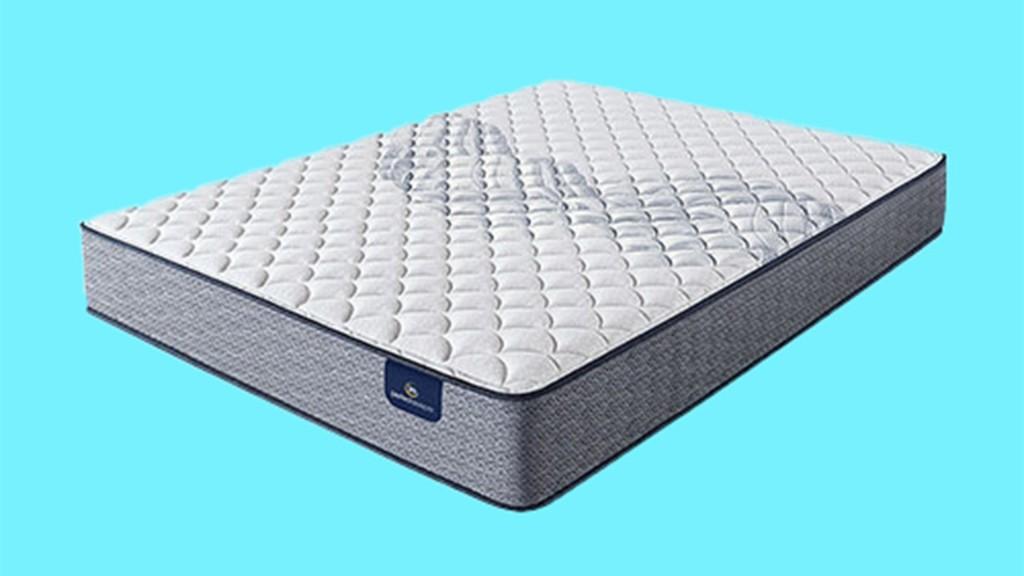 Coronavirus leads Serta to donate 10,000 mattresses to NYC hospitals