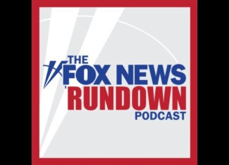 """Fox News Rundown Extra: """"We Are Adults"""": John Rich Makes His Case For Reopening America"""