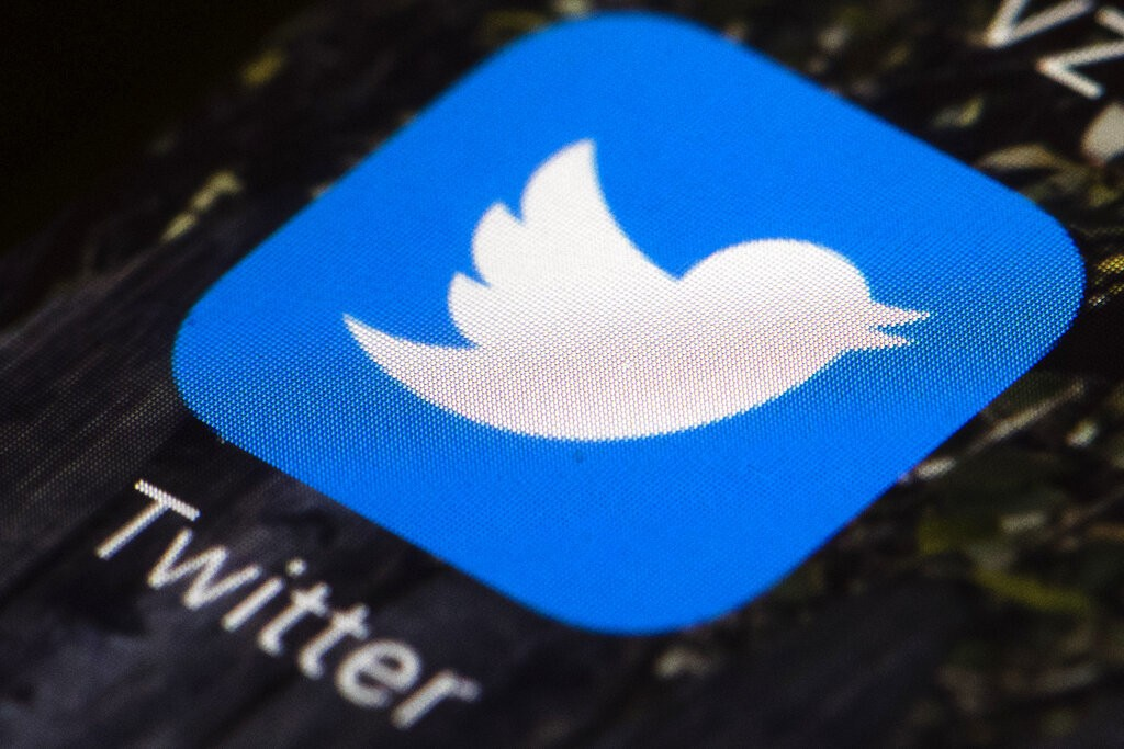 Twitter risks $250M fine from FTC over use of security data for ads