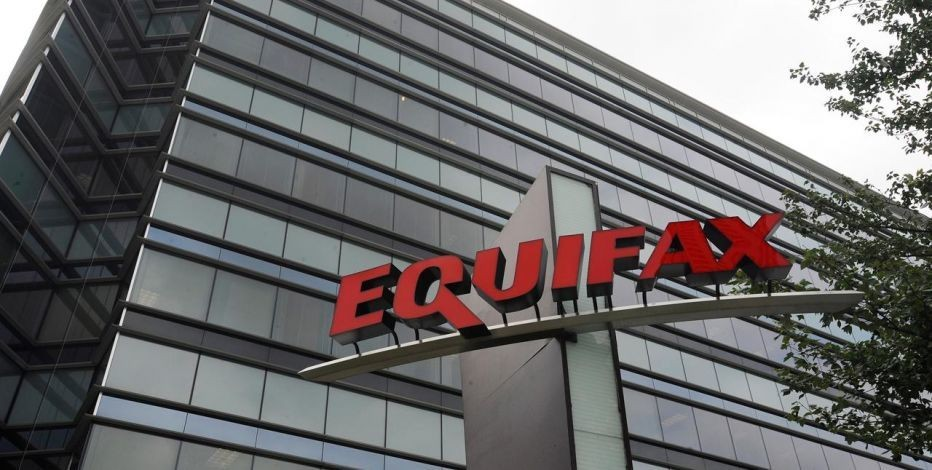Equifax breach: How to protect yourself