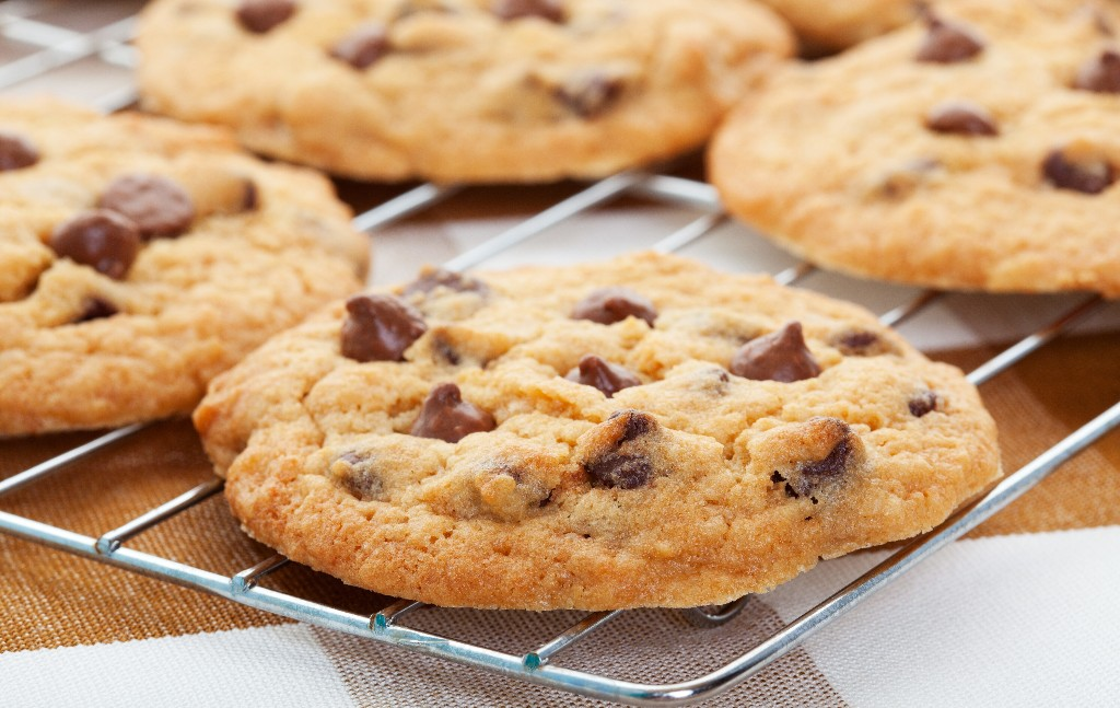 Pennsylvania group delivers thousands of cookies to frontline workers during pandemic