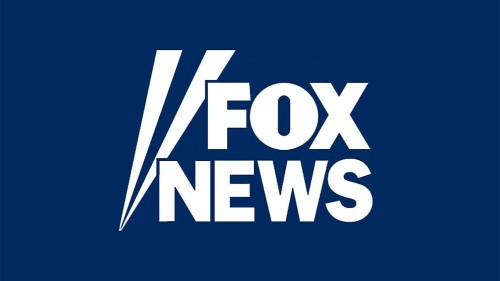 Fox News reaches highest viewership in network's history, topping MSNBC, CNN in 2020
