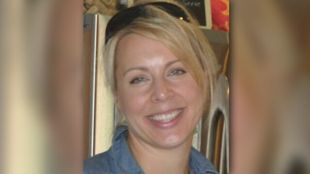 Police confirm possible sighting of missing Oregon mom in Washington state islands