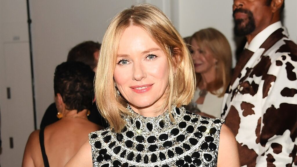 Naomi Watts has epic meltdown over three broken appliances in the same day amid self-isolation