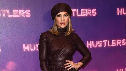 'Hustlers' star Jennifer Lopez gets slammed by original ringleader Samantha Barbash: 'JLo betrayed me'