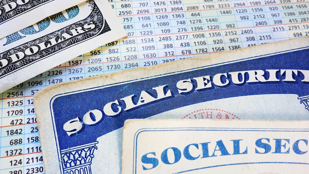 5 of the best ways to boost Social Security benefits
