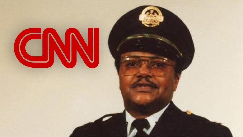CNN did not mention on-air David Dorn, retired St. Louis police captain killed by looters
