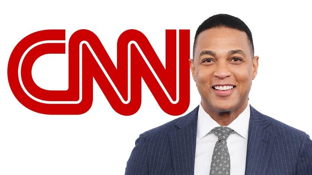 CNN's Don Lemon blasted for hypocrisy over unearthed 2013 clip on Black-on-Black crime