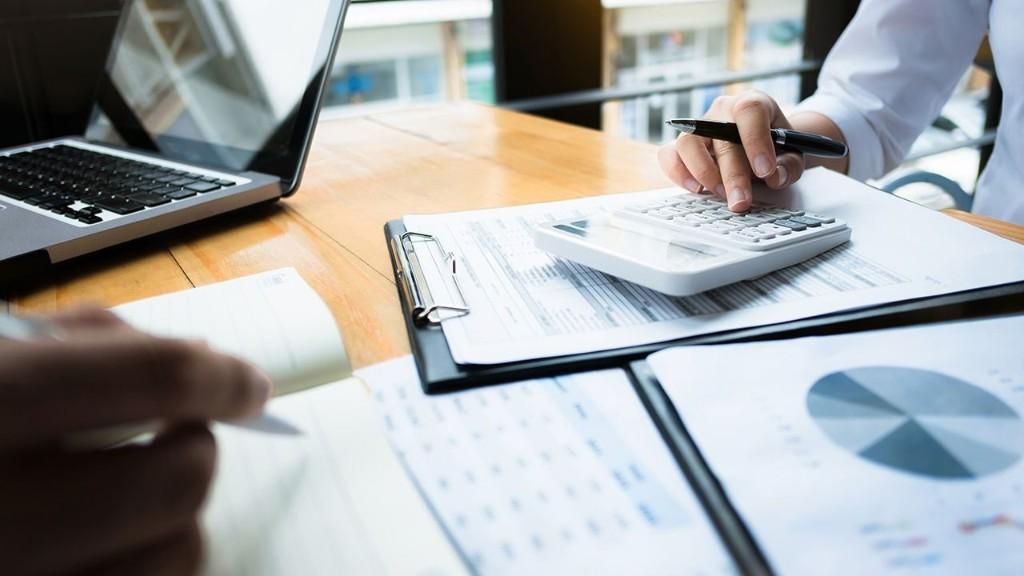4 reasons you shouldn't fear a tax audit
