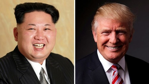 North Korea says it will 'make the US bitterly regret its strategy'