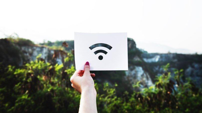 Rural co-ops join high-speed Internet race as coronavirus fuels demand