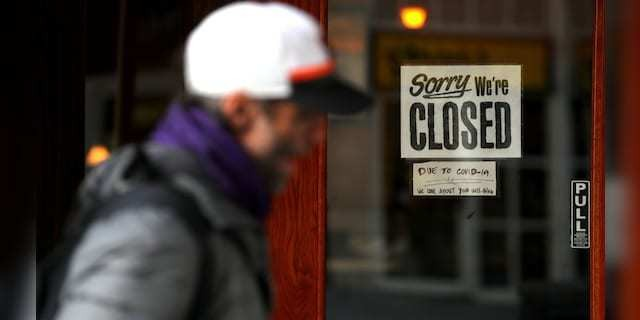 How to help your favorite restaurants during the coronavirus outbreak