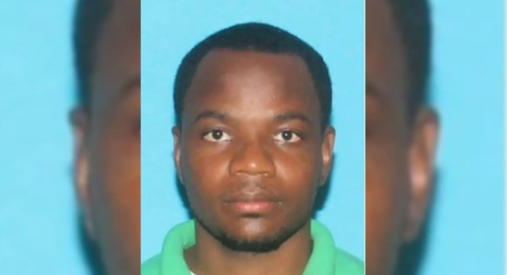 Arkansas suspect who fatally shot police officer captured in Mississippi: officials