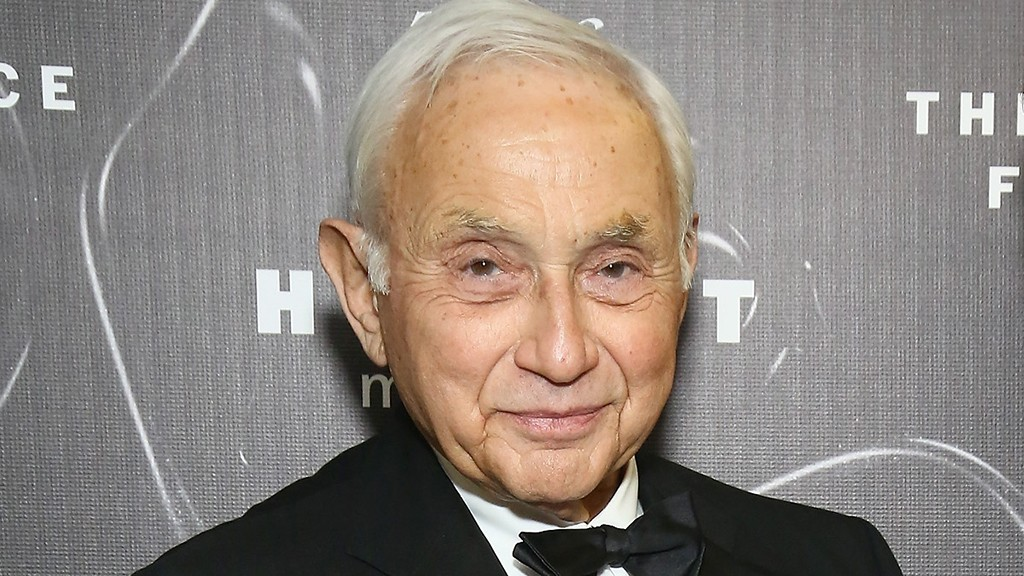 Who is Leslie Wexner, the founder of L Brands?