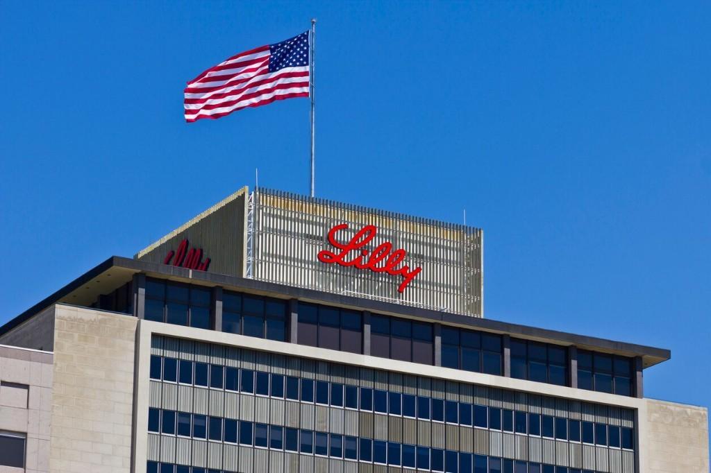 Lilly's coronavirus antibody treatment gets FDA emergency approval
