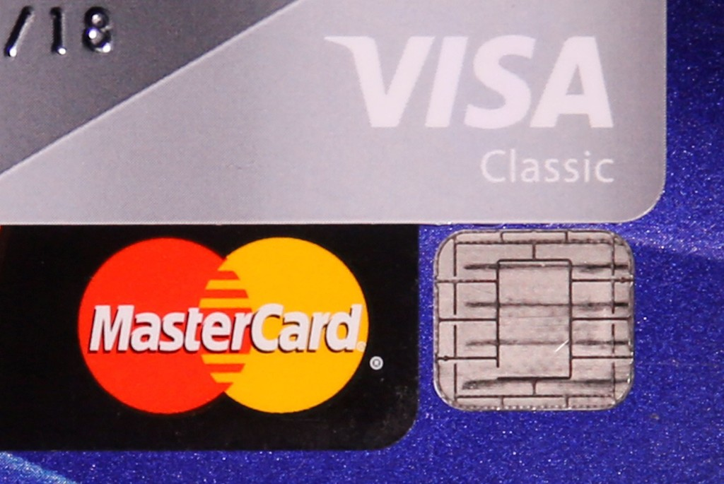 Chip Card Technology--Nuisance or Fraud Protector?
