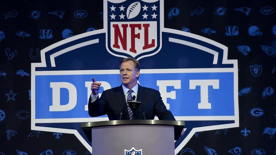 2020 NFL Draft: What to know, draft tracker, profiles and more