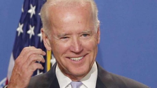 Tom Del Beccaro: The Democratic presidential field is flush with contenders — for vice president