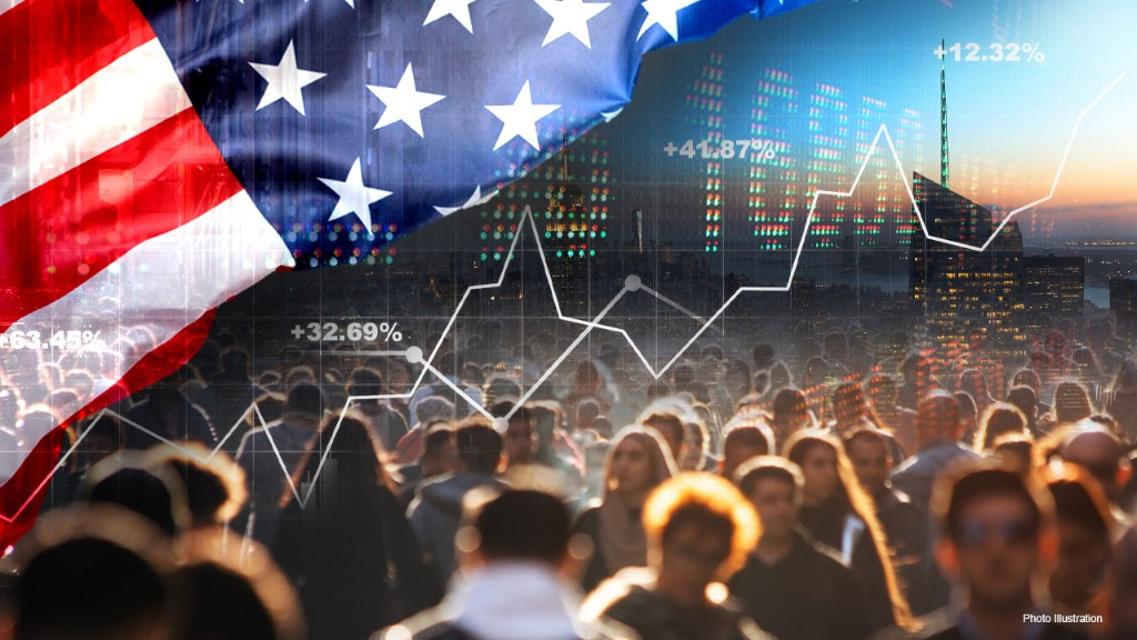 US economy grows at record 33.1%, according to second estimate
