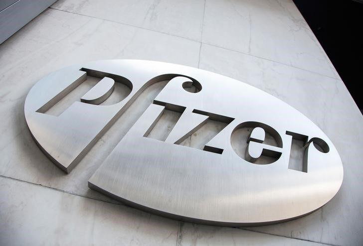 Pfizer to request coronavirus vaccine emergency use authorization 'within days'