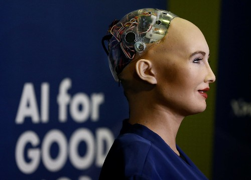Artificial intelligence can now predict if someone will die in the next 5 years