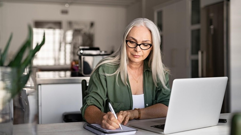 The 5 most important retirement questions