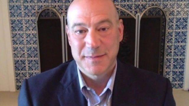 Washington needs to do more to help businesses reopen from coronavirus: Gary Cohn