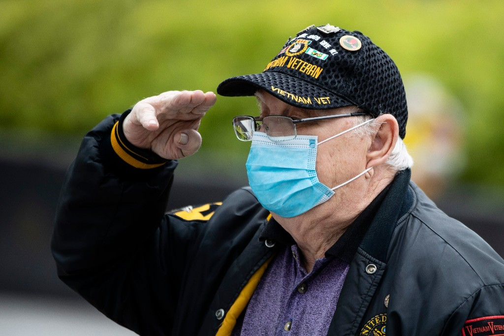 The History of Veterans Day and How to Celebrate