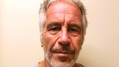 Mount Sinai to donate Epstein money to charity