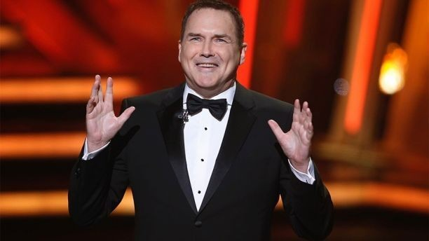 Norm MacDonald's 'Tonight Show' appearance canceled after #MeToo comment