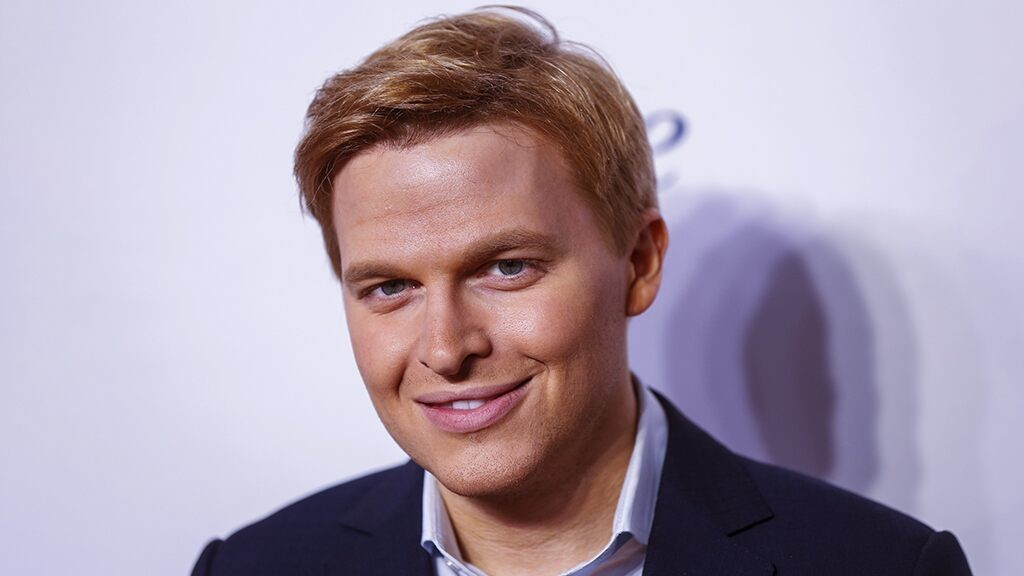 Ronan Farrow used 'influence' to try to kill New York magazine story on adopted sister: report