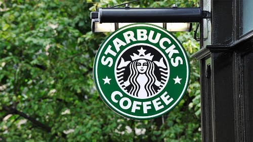 Starbucks employee quits job in expletive-laced song in front of customers