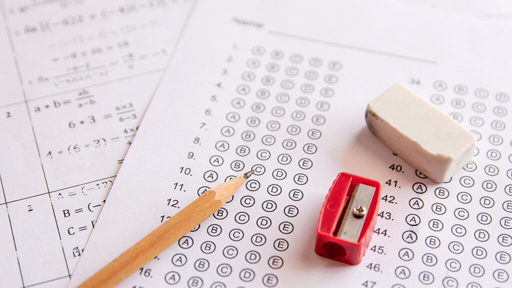 Dozens of colleges won't require SAT/ACT scores for 2021, some consider permanent change