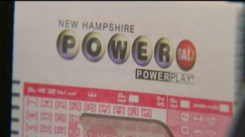 Legal case costing Powerball winner $14G in interest per day, attorney says