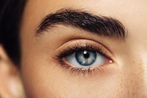 Woman's eye damage linked to chiropractor visit
