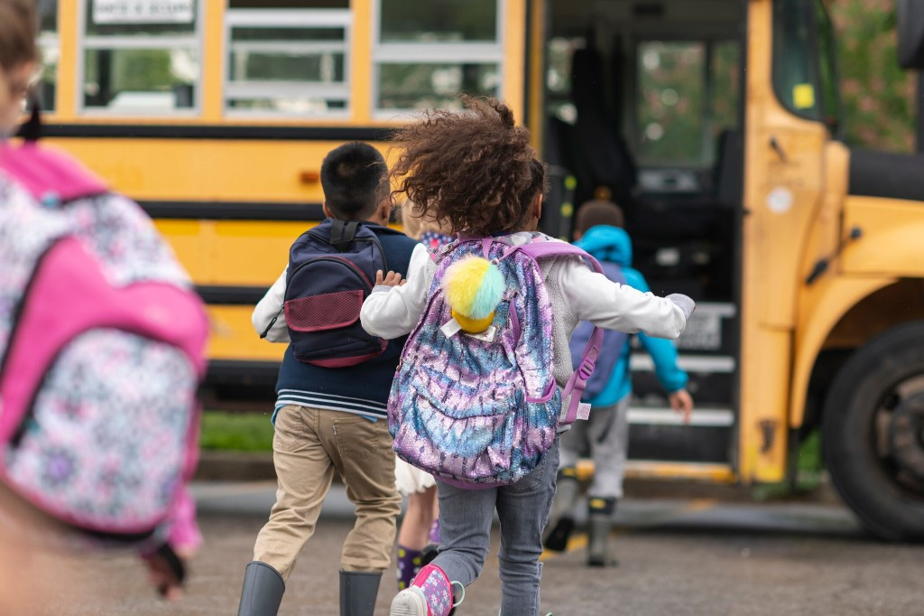 Wisconsin parents knowingly sending coronavirus-infected kids to school, officials say